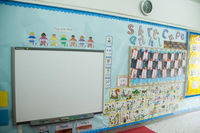 海外の学校2