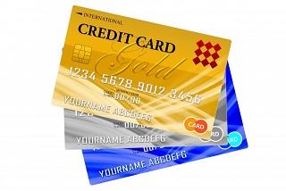 クレジットカードキャッシュレス中国